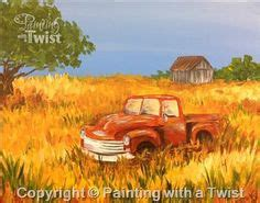 paint with a twist galleria posh poppies dallas tx painting class painting with a
