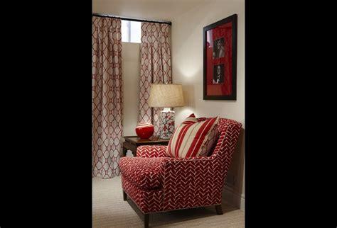 Basement Window Treatment by Basement Window Treatment For The Home Pinterest