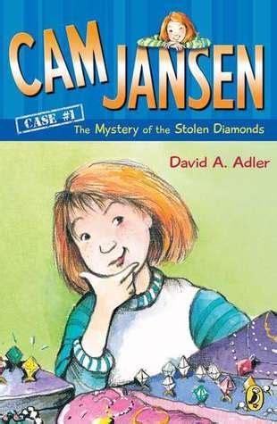 mystery picture books for mystery books for reading kingdom
