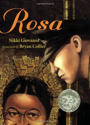a picture book of rosa parks books for black history month ii motherreader