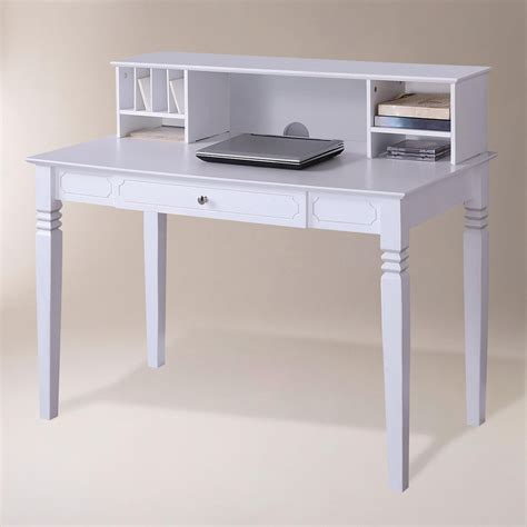 small white desk for home design 79 inspiring small white desk ikeas