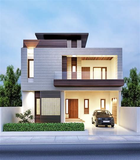 house exterior designs 25 best ideas about exterior design on
