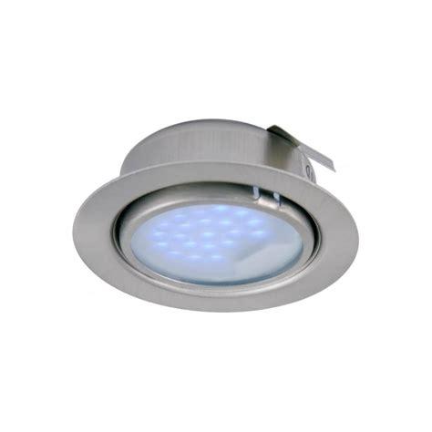 kitchen led recessed lighting kitchen led recessed lighting 500 recessed led lights