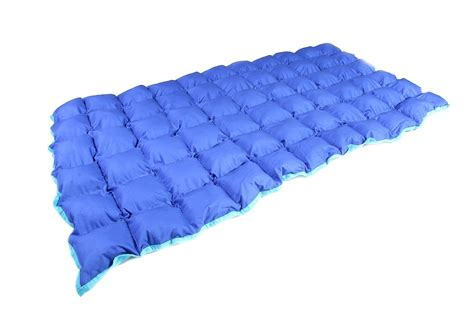 weighted blanket weighted blankets for sleep and anxiety why you probably