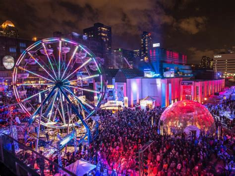 festival canada montreal en lumi 232 re 2015 your guide to the best winter