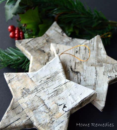 birch tree paper for crafts 17 best ideas about birch bark crafts on birch