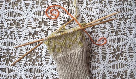 what is waste yarn in knitting waste yarn what yarn maryjanemucklestone