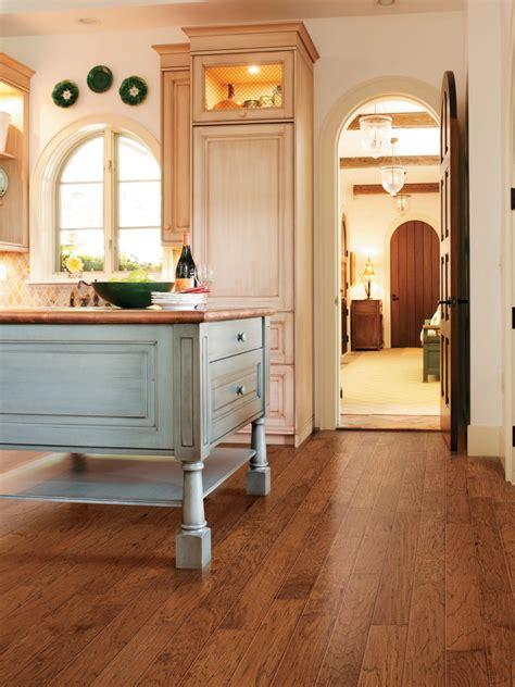 laminate floor in kitchen laminate flooring in the kitchen hgtv