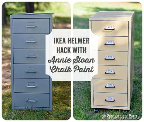 chalk paint muebles ikea 82 best images about ikea furniture painted with