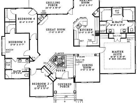 split level floor plans 1970 2 bedroom house plans 600 sq 2 bedroom house plans with open floor plan 1 level house