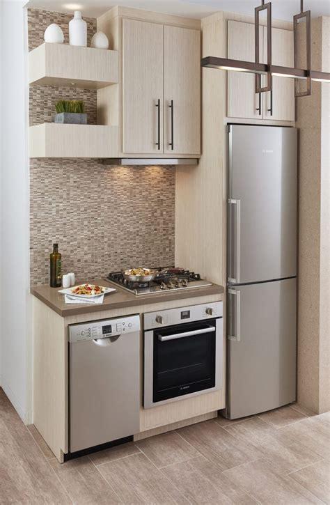 20 spacious small kitchen ideas 25 best small basement kitchen ideas on