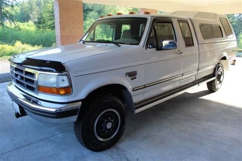 electronic throttle control 1994 ford f350 on board diagnostic system service manual old car repair manuals 1992 ford f250 seat position control service manual