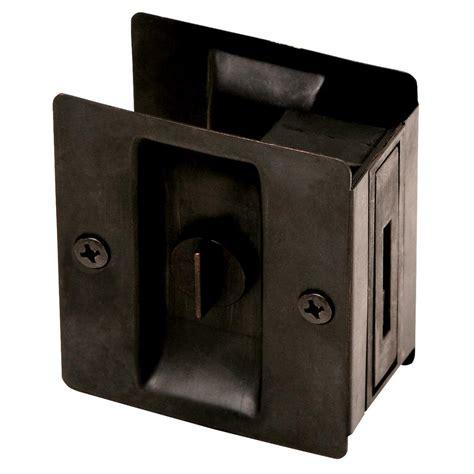 design house hardware for doors design house hardware for doors 28 images design house