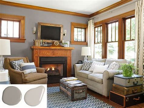 behr paint colors with oak trim 1000 ideas about oak trim on honey oak trim