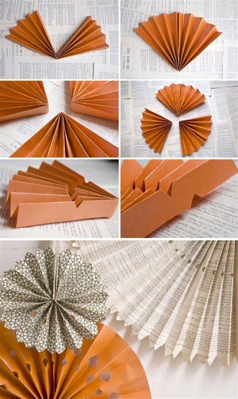 craft ideas using paper creative paper craft ideas 30 picked