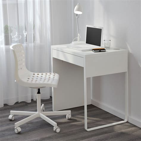 desks for small spaces ideas narrow computer desks for small spaces minimalist desk