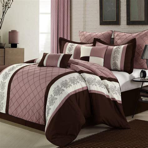 home goods bedding sets chic home design comforter sets
