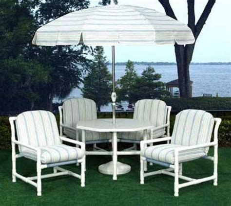 patio furniture pvc elizahittman patio pvc furniture what are the best