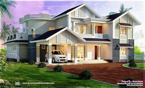 beautiful home designs inside outside in india beautiful home designs in kerala surprising beautiful