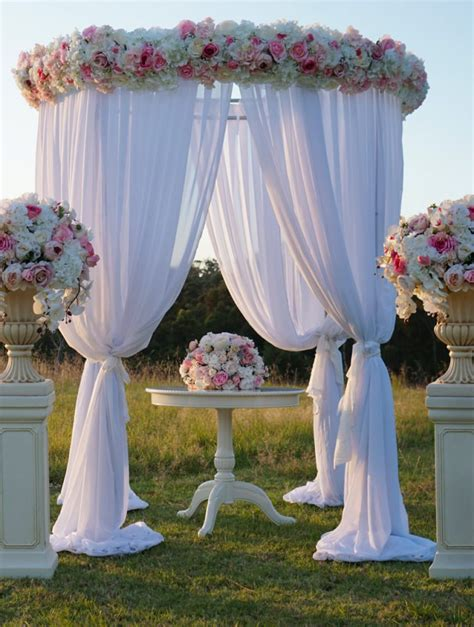 decoration hire 94 wedding decorations for hire awesome wedding