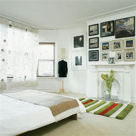 how to decorate a bedroom with white furniture white bedroom bedroom furniture decorating ideas