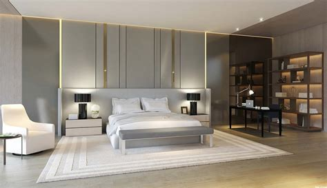 bedroom designs 21 cool bedrooms for clean and simple design inspiration