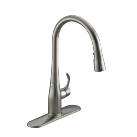 disassemble kitchen faucet how to disassemble moen kitchen faucet how to repair