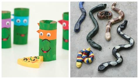 craft projects for boys activities and crafts for boys somewhat simple