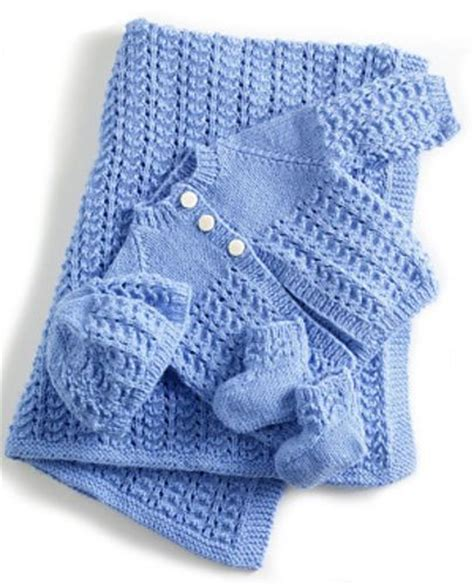 free baby knitting patterns to best 25 layette pattern ideas on brand