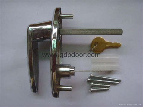 overhead door locks overhead door locks gdpdoor china manufacturer other