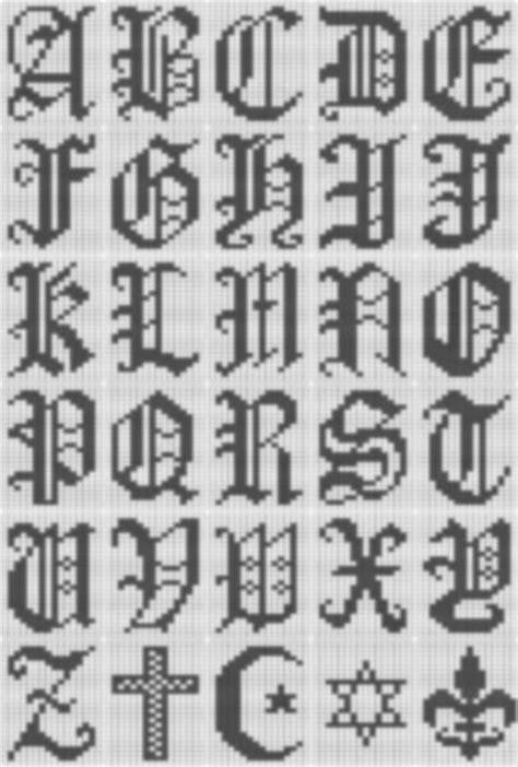 knitting pattern for alphabet letters 17 best images about alphabet knitting patterns on