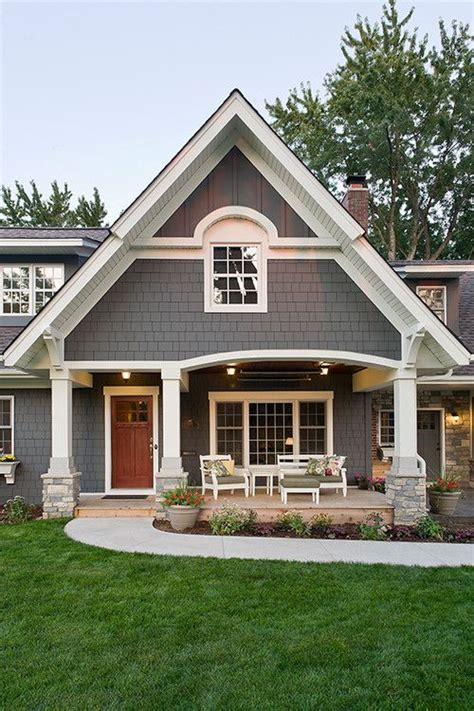 exterior woodwork paint 1000 images about out door spaces on summer