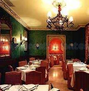 restaurante san marcos sevilla calle cuna restaurante san marco sevilla