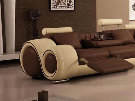 modern sofas and sectionals sofa sofas and sectionals cool couches grey