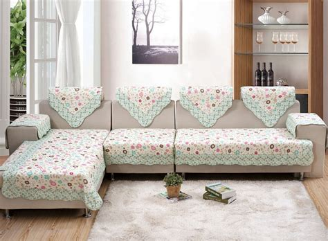 where can i buy slipcovers for sofas where can i buy cheap sofa slipcovers 28 images best