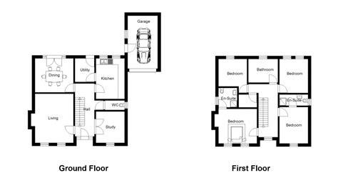 home design 2d plan 2d drawing gallery floor plans house plans