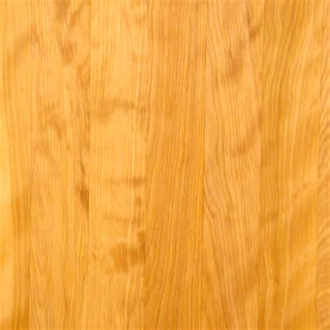 maple woodworking image gallery maple wood
