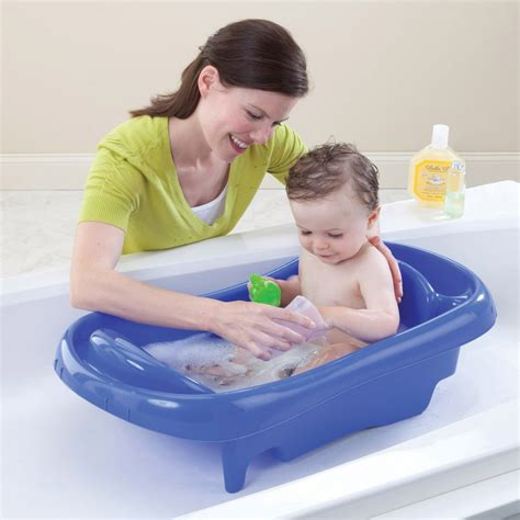 toddler bath tubs for showers bath seat for baby the years baby bathtub on