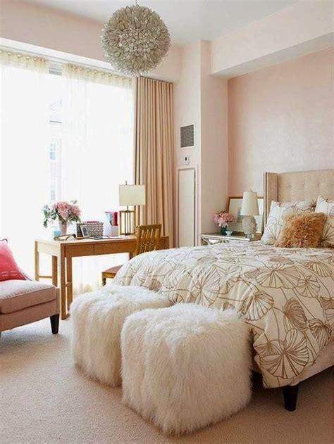womens bedroom ideas best 25 bedroom ideas for ideas on