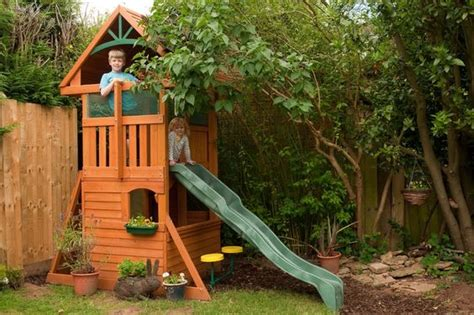 backyard climbing structures the best 28 images of small backyard play structures