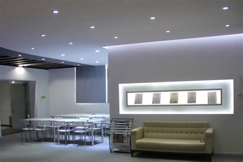 led home office lighting fixtures led home office ceiling lights design commercial led office ceiling