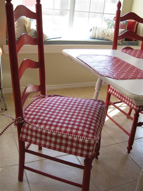 brookhollow lane kitchen chair covers