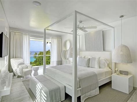 interior designers bedrooms top 20 interior design projects by hoppen