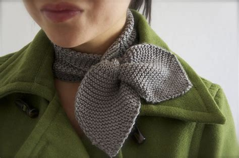 knitted neck scarf patterns knitted neck scarf pattern knits for extremities