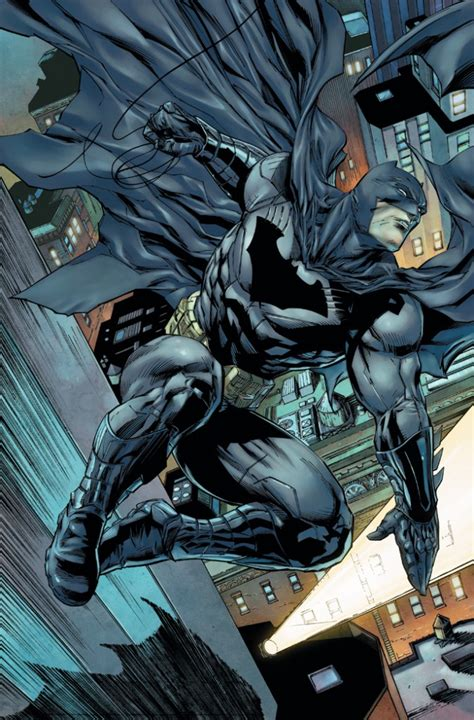 comic vs winter soldier vs new 52 batman battles comic vine