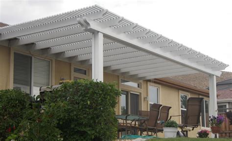 outdoor patio covers design wooden patio covers design homesfeed