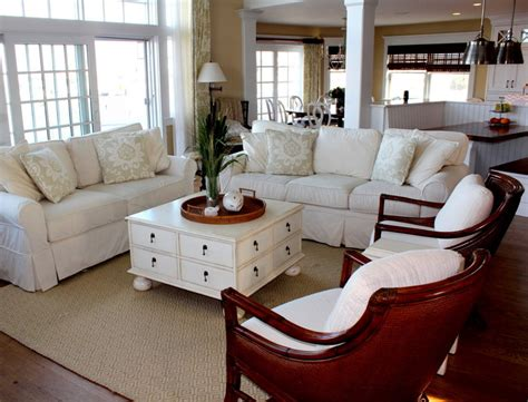 furniture groupings living room living room remarkable living room furniture groupings for