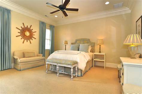 relaxing bedroom color schemes relaxing bedroom color schemes bloombety relaxing