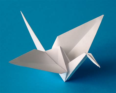 origami from file origami crane jpg wikimedia commons