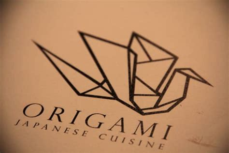 origami happy hour al nuovo lounge dell origami quot japanese happy hour quot 249